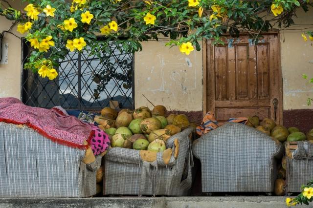 Blog Vilcabamba-16