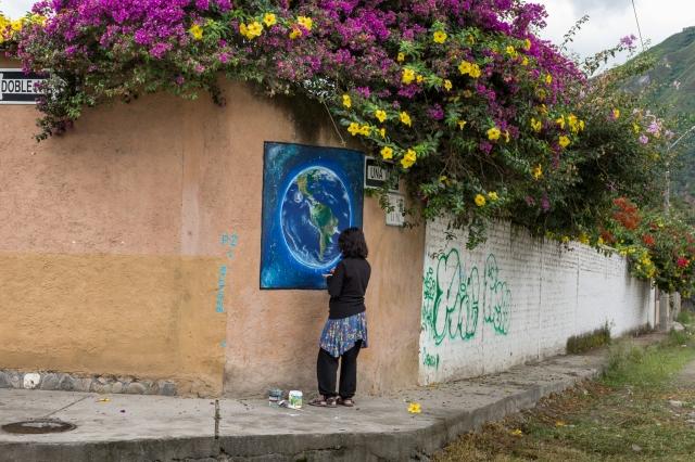 Blog Vilcabamba-20