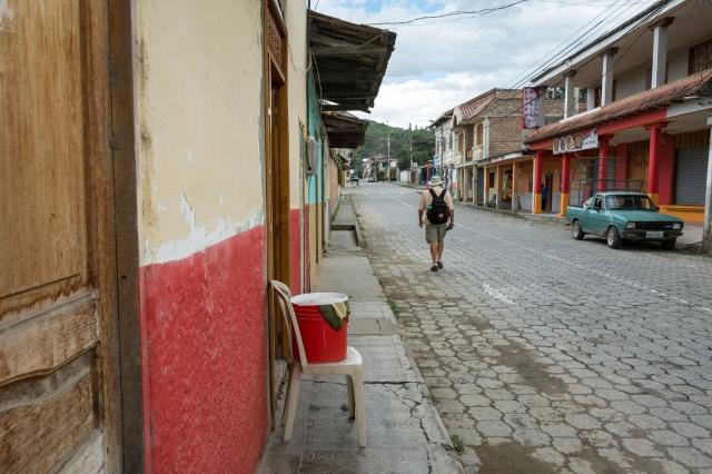 Blog Vilcabamba-21