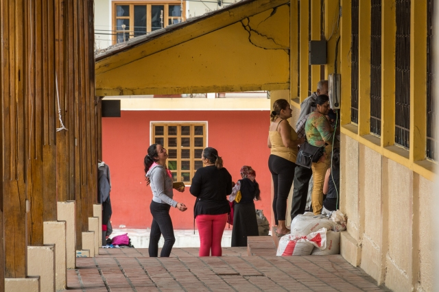 Blog Vilcabamba-23